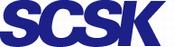 SCSK_logo