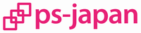 PS Japan株式会社