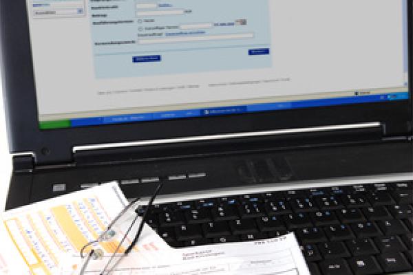 インターネットバンキングの不正送金被害