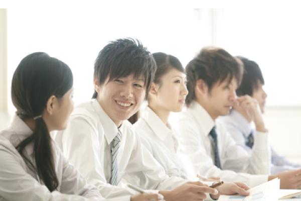 情報セキュリティレベルを維持するための従業員教育