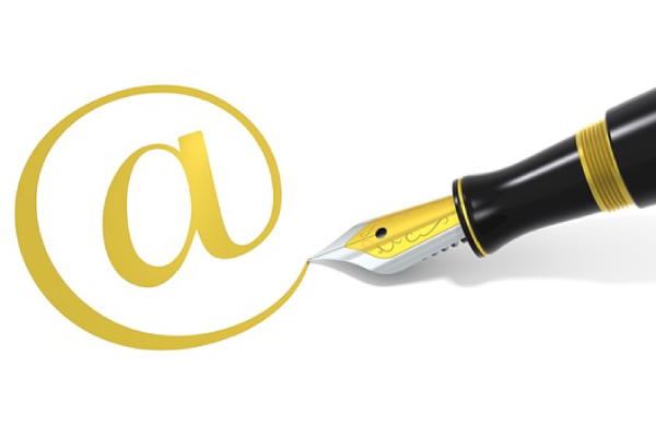 デジタル署名付きマルウェア