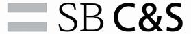 SoftBank_C&S